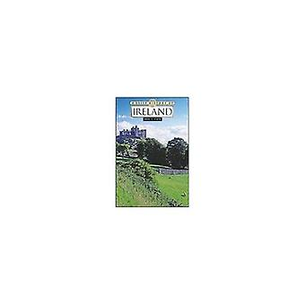 A Brief History of Ireland (Brief History Of... (Checkmark Books))