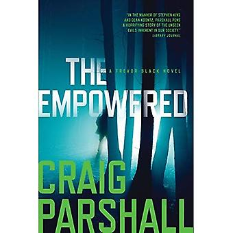 The Empowered