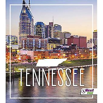 Tennessee (States)
