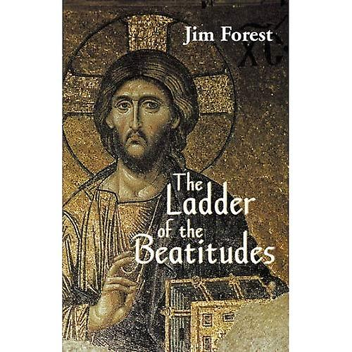 Ladder of the Beatitudes