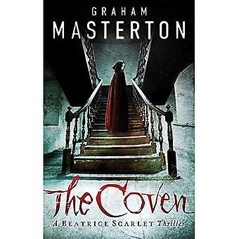 O Coven (Beatrice Scarlet)