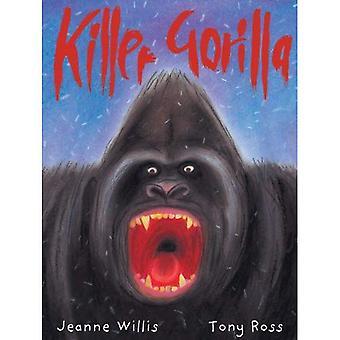 Gorilla tueur