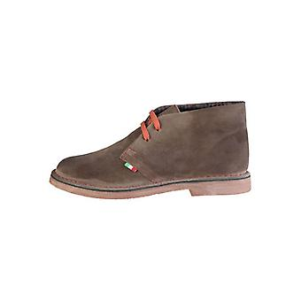 Made In Italy Shoes Casual Made In Italy - Igino 0000040085_0