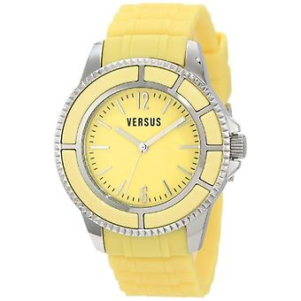 Watch men-Versus 3C61300000