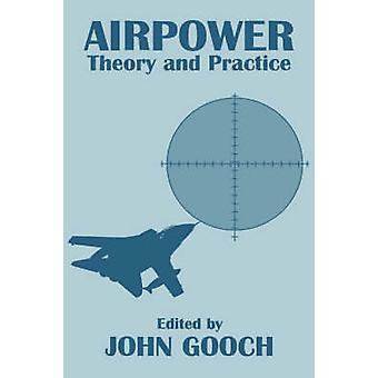 Airpower by Gooch & John