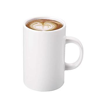فنجان قهوة Tandpetshållare