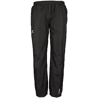 Gilbert Childrens/Kids Photon Trousers