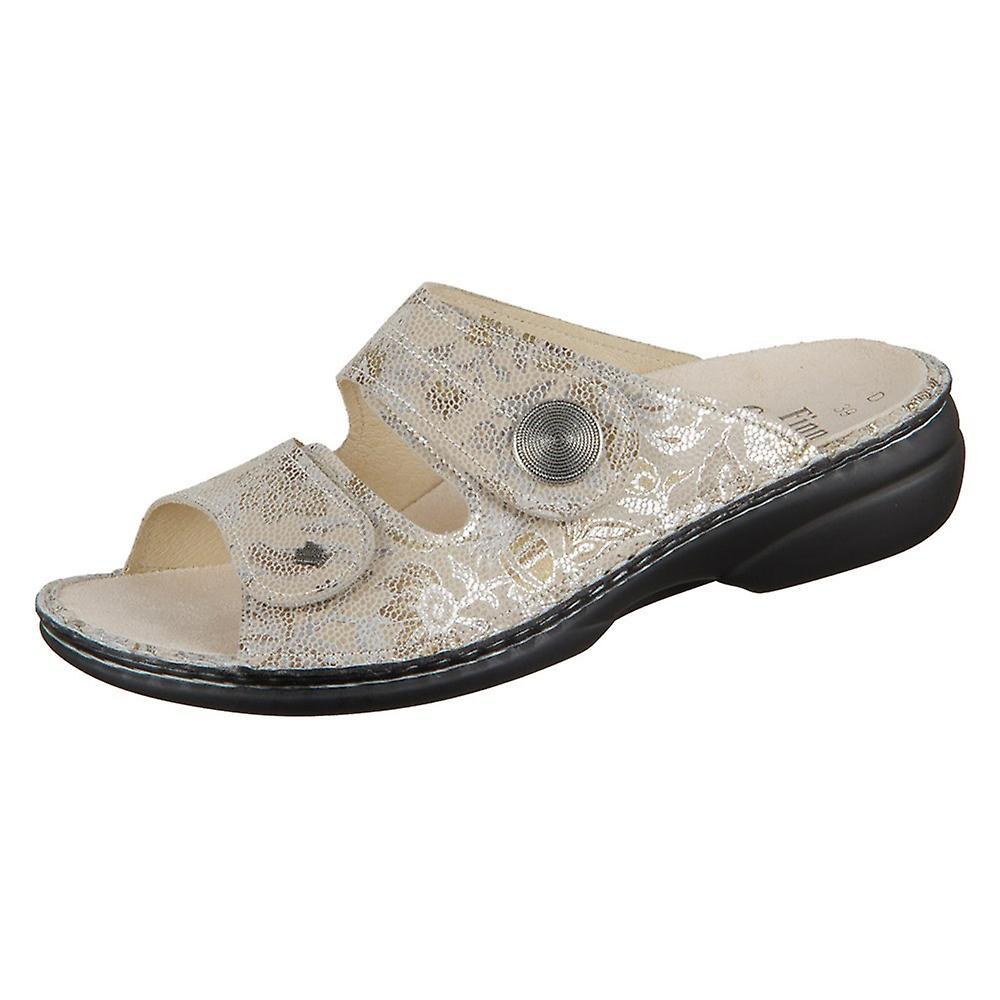 Chaussures femmes Finn Comfort Sansibar 02550562051