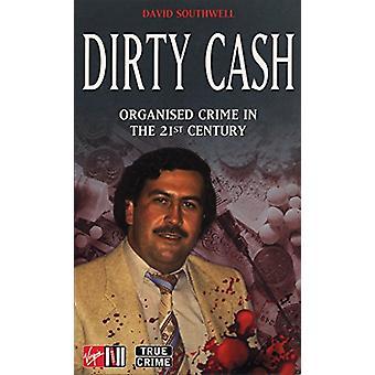 Beskidte penge af David Southwell - 9780753548912 bog