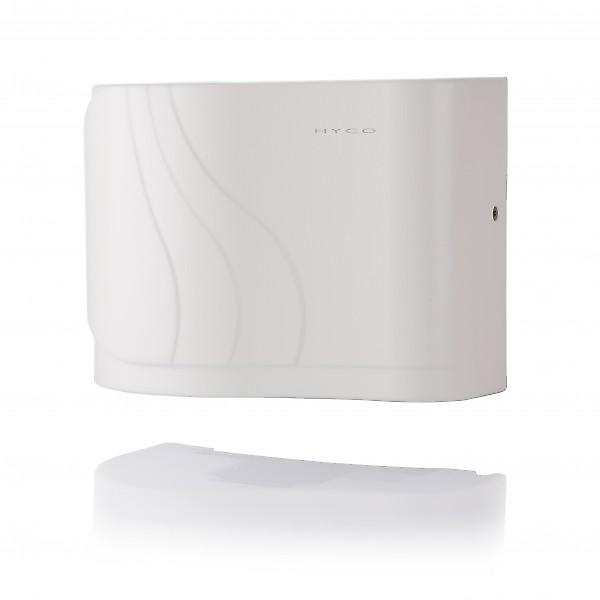 Hurricane Hand Dryer 1.6kw Automatic