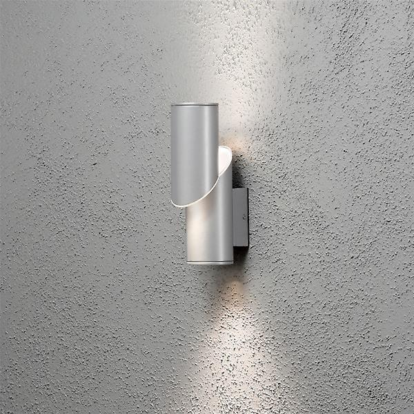 Konstsmide 7935-310 Imola LED Wall Light