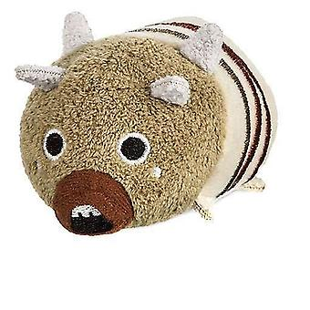 Star Wars Tsum Tsum Tusken Raider Plush Toy