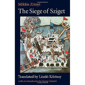 The Siege of Sziget