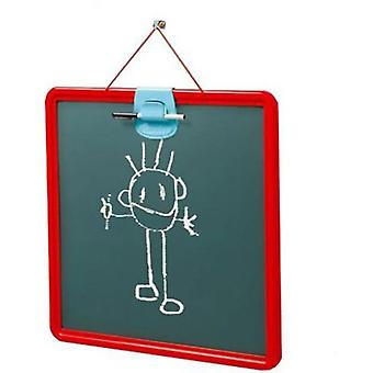 Smoby Display Blackboard (Babies and Children , Toys , Educative And Creative)