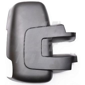 Cubierta de espejo derecho (para espejos de brazo corto) Para Iveco DAILY Van 2014-2018