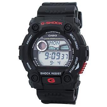 Casio G-shock G-7900-1d G7900-1d Digital Sports Men's Watch