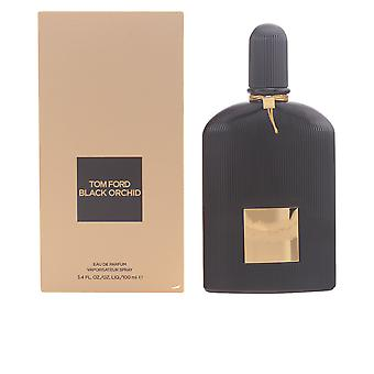 BLACK ORCHID edp traditione