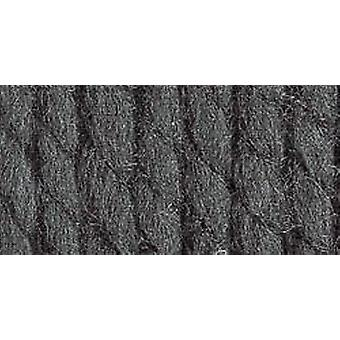 Wool Ease Thick & Quick Yarn Charcoal 640 149