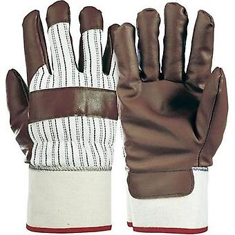 KCL 315 Size (gloves): 11, XXL