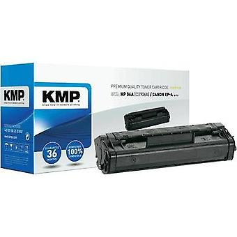 KMP Toner cartridge replaced HP 92A, C4092A Compatible Black