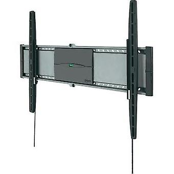 TV wall mount 101,6 cm (40) - 203,2 cm (80) Rigid Vogel´s