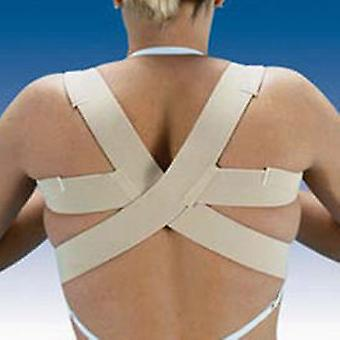 Anota Espaldillera (Sport , Injuries , Thigh strap , Sling and cervical collars)