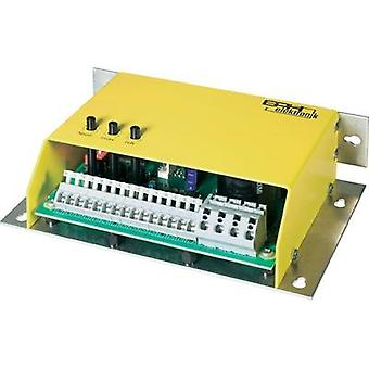 EPH Elektronik 526.20.0/4030 DLR 24/20/P 4Q Speed Controller With Integral Current Limiting