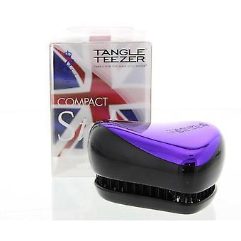 Tangle Teezer Compact Styler Hairbrush Compact hairbrush