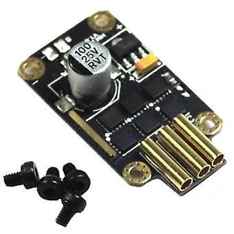 Hornisse Mini PCU 12A ESC