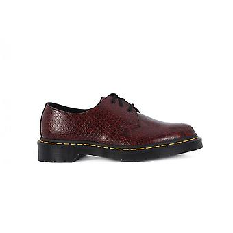 Dr Martens 1461 Viper Wine 21444618 universal  women shoes