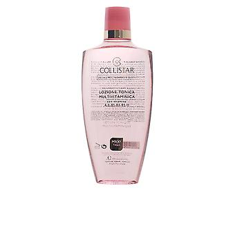 Collister MULTIVITAMIN toning lotion PNS
