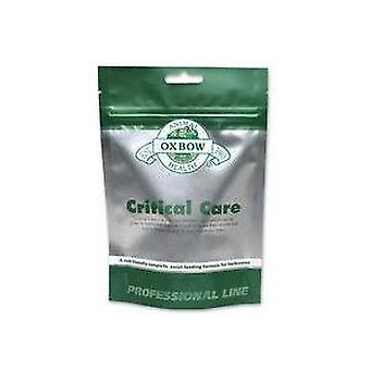 Oxbow Critical Care Original 454g