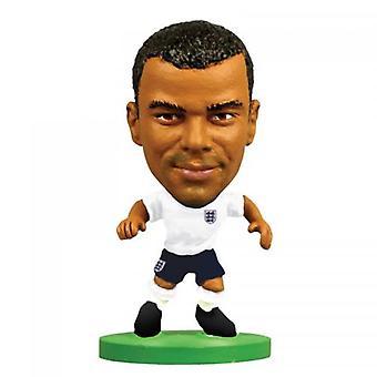 England FA SoccerStarz Cole