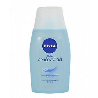 Nivea Gentle Eye Make-Up Remover (Woman , Cosmetics , Skin Care , Eyes and lips)