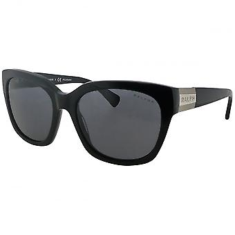 Ralph Lauren Ralph Lauren Ladies Black Polarised Sunglasses