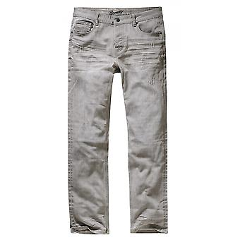 Brandit Jake denim jeans pants