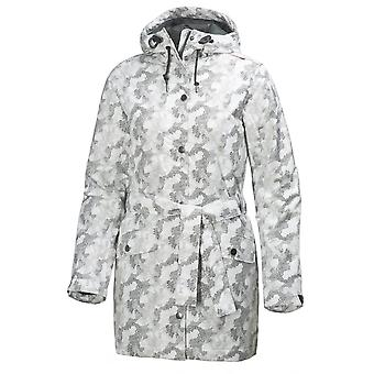 Helly Hansen Lyness Insulated Ladies Coat