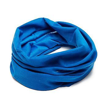 New Peter Storm Kid's Plain Multi Functional Chute Blue