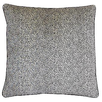 Riva Home Africa Animal Print Cushion Cover