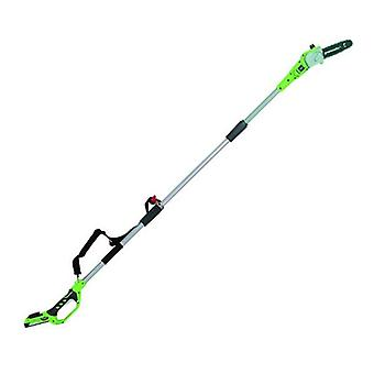 Greenworks G24PS20 24V Cordless Polesaw (Tool Only)
