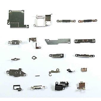 Iphone 5s - kleine onderdelen set
