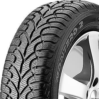 Winter tyres Fulda Kristall Montero 2 ( 175/65 R15 88T XL )