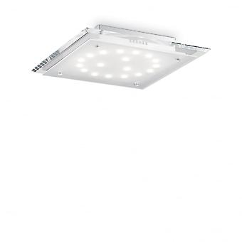 Ideal Lux Pacific Pl18