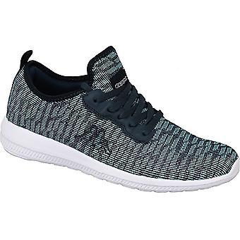 Kappa Gizeh 2423533767 universal all year women shoes