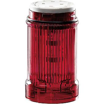 Signal tower component LED Eaton SL4-L24-R Red Red
