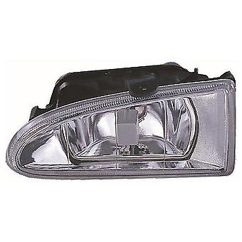 Right Fog Lamp For Ford COURIER van 1996-1999