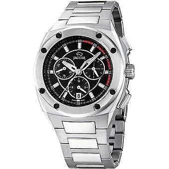 Jaguar Menswatch sports Executive chronograph J805/4