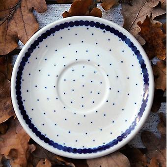 Skål for potten / ball kopper, Trad. 26, BSN 7538