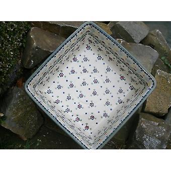 29.5 x 29.5 cm, ↑12 cm, tazón de fuente, tradición 122, BSN J-2214