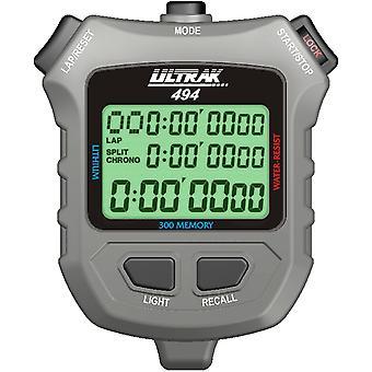 الترك 494-300 الانقسام المزدوج ساعة توقيت الذاكرة مع عرض الإنارة الكهربائية